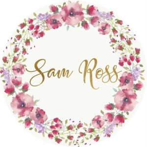Sam Ross Hair Salon